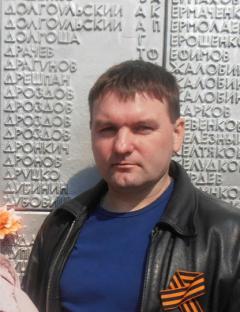 Петрукович Юрий Владимирович