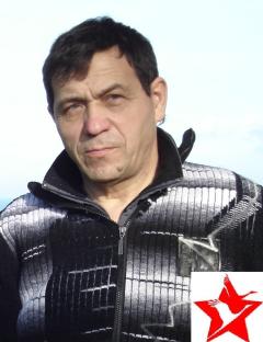 Илларионов Александр Иванович