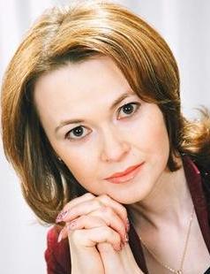 Криммель Наталья Константиновна