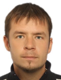 Коваленко Иван