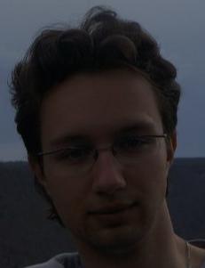 Лыдкин Иван Сергеевич