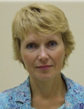 Шевёлкина Наталья Анатольевна