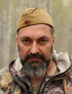 Метелкин Александр Юрьевич