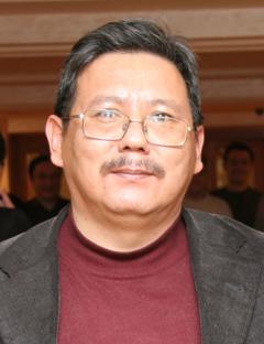 Шалабаев Мурат