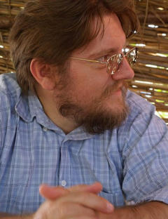 Булавинцев Андрей Алексеевич