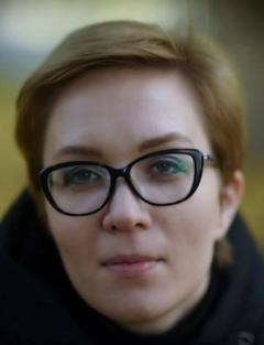 Богатенкова Татьяна Юрьевна
