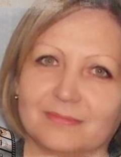 Дмитриева Елена Леонидовна
