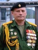Калентьев Станислав Анатольевич
