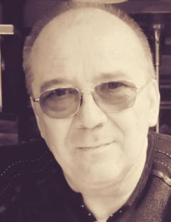 Беломестнов Андрей Анатольевич