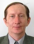 Гуков Борис