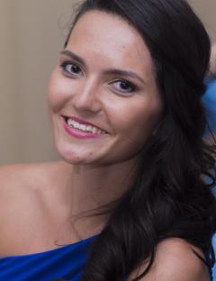 Наумова Наталья Сергеевна