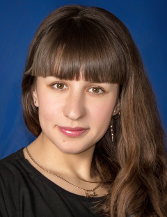 Садкова Мария Павловна