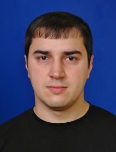 Исаев Рафиг
