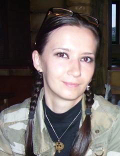 Конева Ирина Ивановна