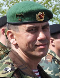 Новокрещенных Дмитрий Александрович
