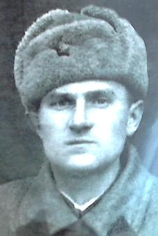 Платонов Сергей Иванович