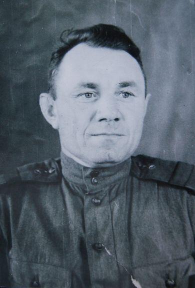 Дианов Александр Михайлович