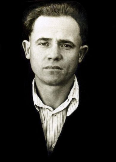 Панченко Николай Иванович