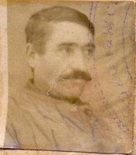 Бречалов Иван Григорьевич