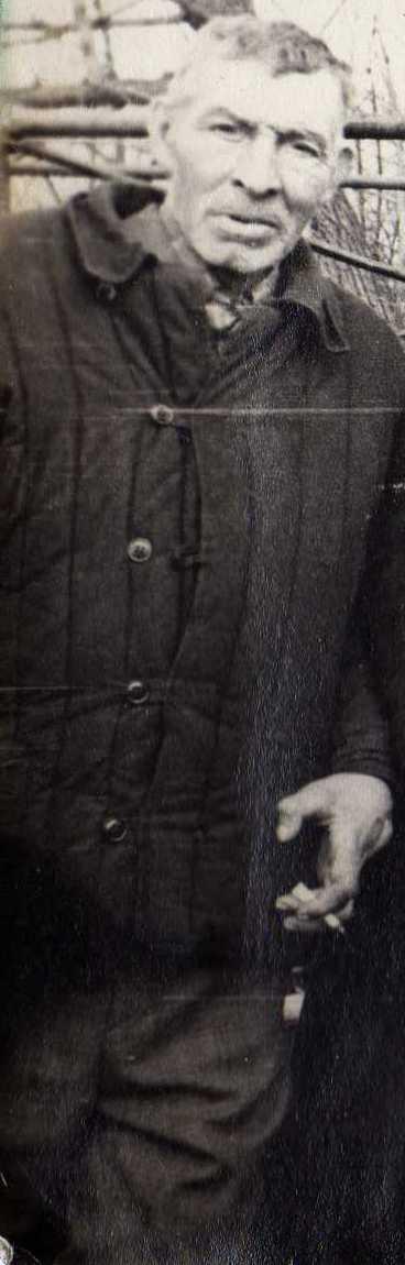 Болдин Иван Иванович