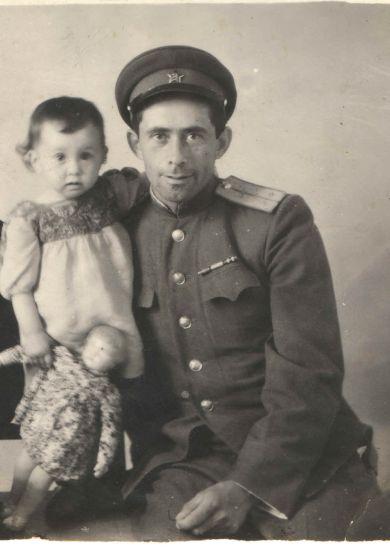 Солонович Анатолий Романович