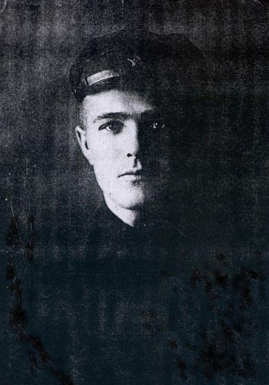 Малаховский Иосиф Максимович