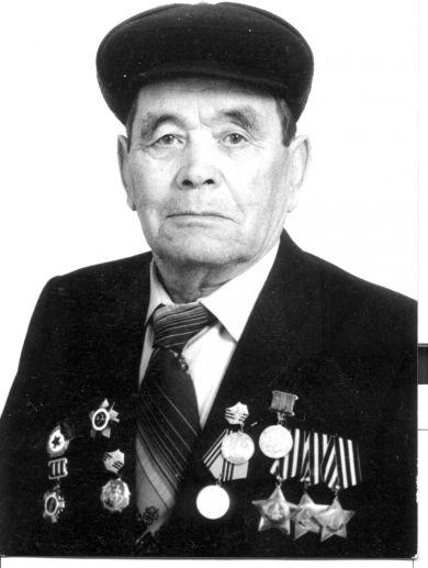 Камчугов   Виктор   Петрович