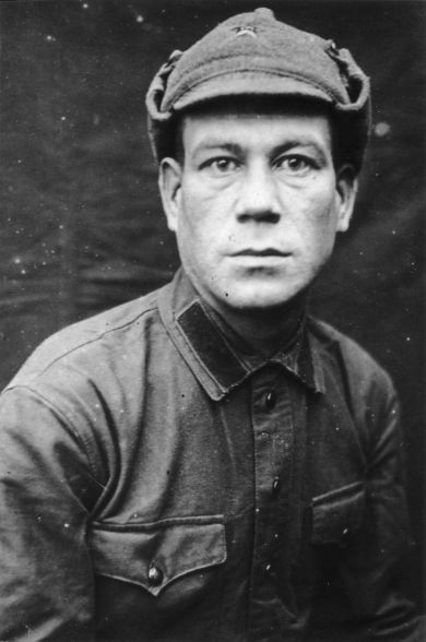 Шилыковский Александр Михайлович