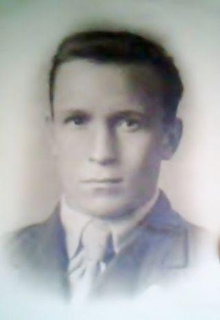 Безденежных Анатолий Яковлевич