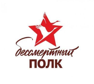 Наумов Гавриил Кирьякович
