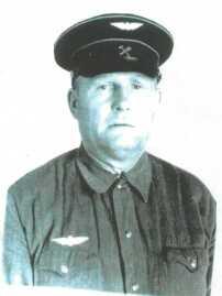 Пономарев Петр Семенович
