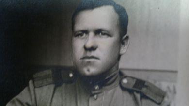 Тишин Дмитрий Андреевич