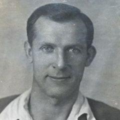 Комаров Илья Алексеевич