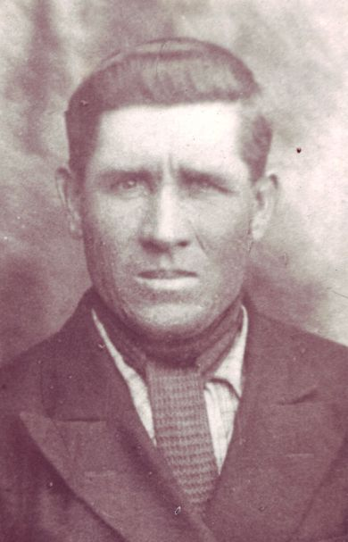 Ильинский Иван Алексеевич