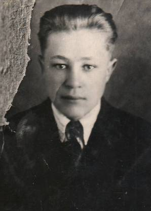 Цапаев Василий Иванович