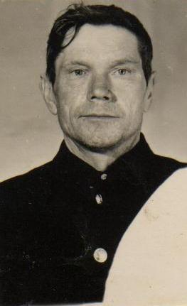 Поляница Иван Григорьевич