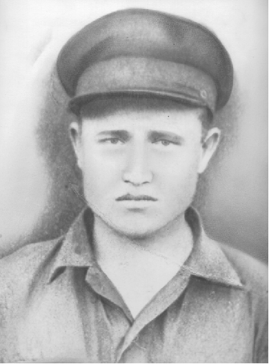 Семусёв Владимир Васильевич