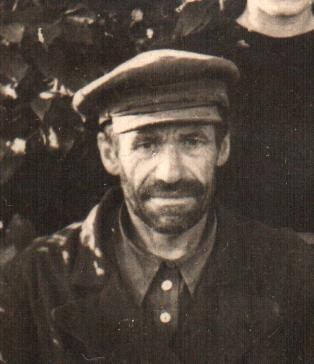 Пятач Иван Корнеевич