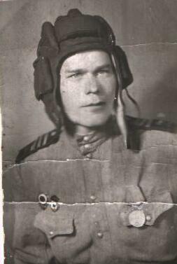 Алабугин Николай Ильич