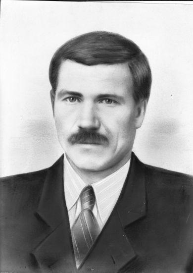 Парахин Иван Власович