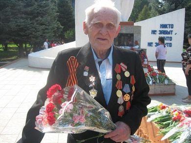 Ночвин Виктор Петрович