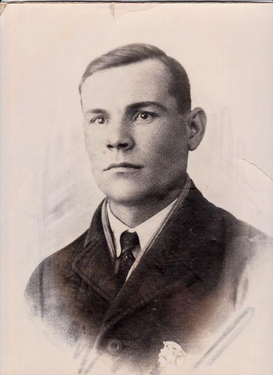Гуменюк Василий Маркович