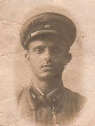 Крупко Александр Маркович