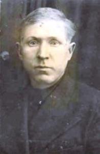 Жернов Александр Васильевич