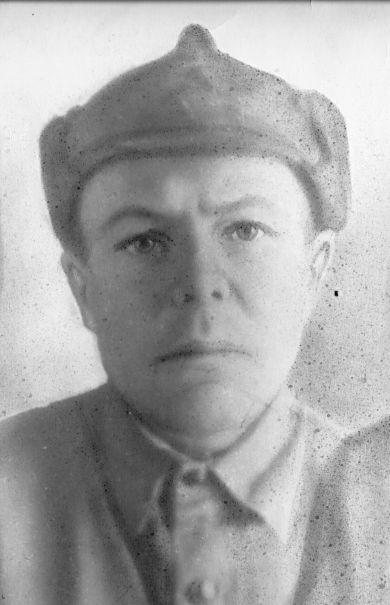 Емелин Иван Ефремович