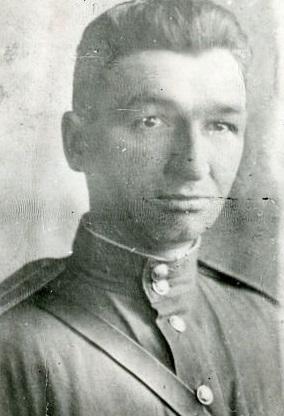Лукьянов Иван Борисович