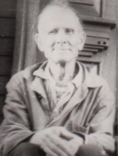 Коуров Ефим Григорьевич