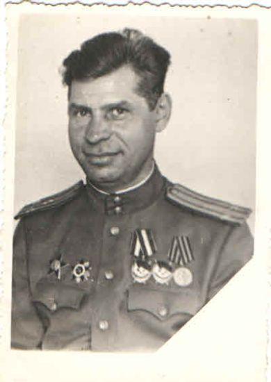 Шмелев Алексей Иванович