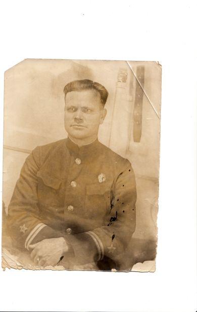 Гатченко Иван Иванович