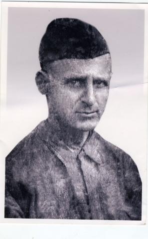 Соколов Герасим Семенович